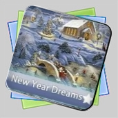 New Year Dreams игра