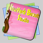 New York Beauty Studio игра