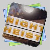 Night Heist игра