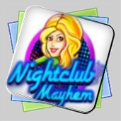 Nightclub Mayhem игра