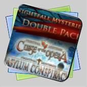 Nightfall Mysteries Double Pack игра