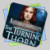 Nightmare Adventures: The Turning Thorn игра
