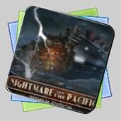 Nightmare on the Pacific Premium Edition игра