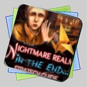 Nightmare Realm: In the End... Strategy Guide игра