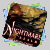 Nightmare Realm Strategy Guide игра
