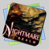 Nightmare Realm игра