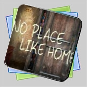 No Place Like Home игра