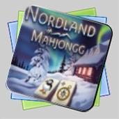 Nordland Mahjongg игра