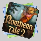 Northern Tale 2 игра