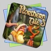 Northern Tale 3 игра