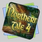Сказания Севера 4 игра