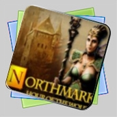 Northmark: Hour of the Wolf игра