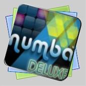 Numba Deluxe игра