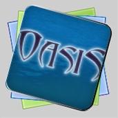 Oasis игра