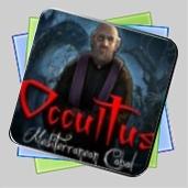 Occultus: Mediterranean Cabal игра