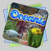 Oceanis игра