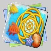 Океаникс игра