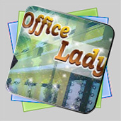 Office Lady игра