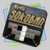 O-G Sokoban игра