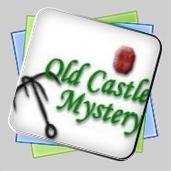 Old Castle Mystery игра