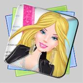 Olivia's Instagram Profile игра