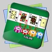 Omaha Poker игра
