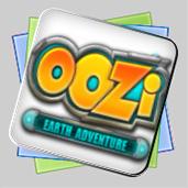 Oozi. Земное приключение игра