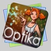 Оптика игра