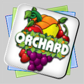 Orchard игра