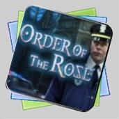 Орден Розы игра