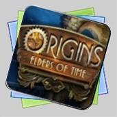 Origins: Elders of Time игра