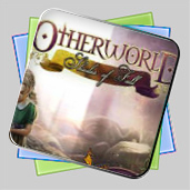 Otherworld: Shades of Fall Collector's Edition игра