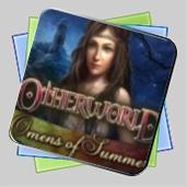 Otherworld: Omens of Summer игра
