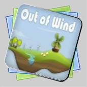 Out of Wind игра