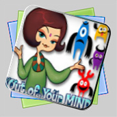 Out of Your Mind игра