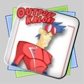 Outpost Kaloki игра