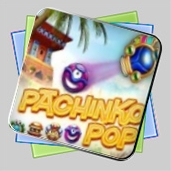 Pachinko Pop игра