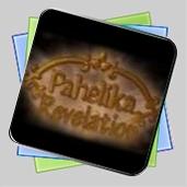 Pahelika: Revelations игра