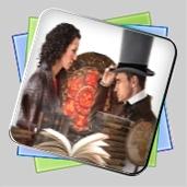 Пейдж Харпер и книга тайн игра