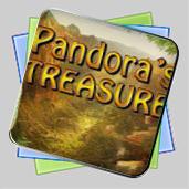 Pandora's Treasure игра