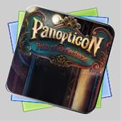 Паноптикум. Путь отражений игра