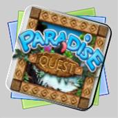 Paradise Quest игра