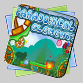 Paradoxical Elements игра