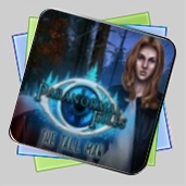 Paranormal Files: The Tall Man игра