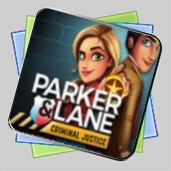 Parker & Lane Criminal Justice Collector's Edition игра