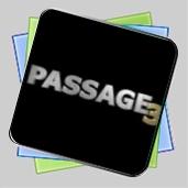 Passage 3 игра