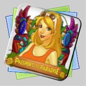 Passport to Paradise игра