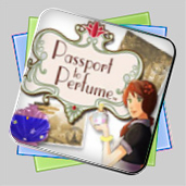 Passport to Perfume игра