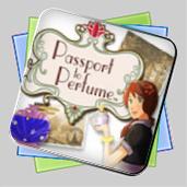 Passport to Perfume игра