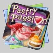Pastry Passion игра